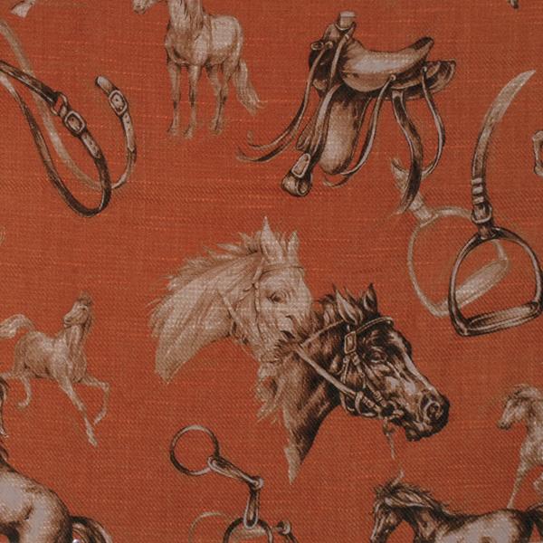 Cavalos Nas Paredes Hipismo Co